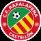 c.f.rafalafena-castellon