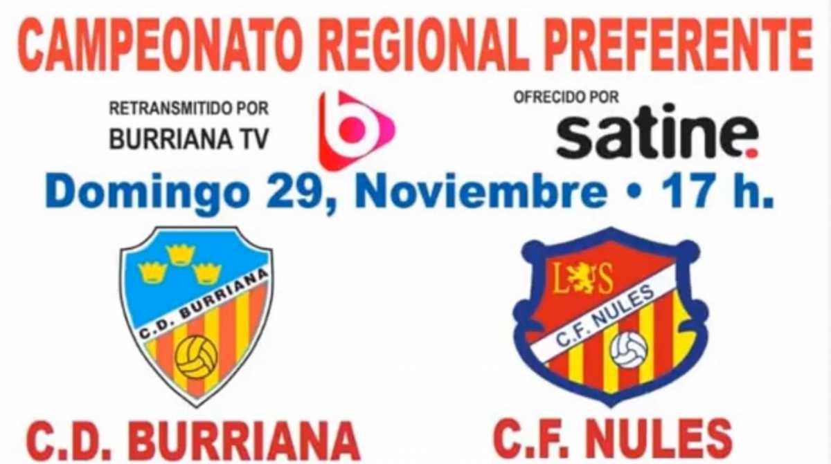 cd-burriana-cf-nules-29-nov-2020