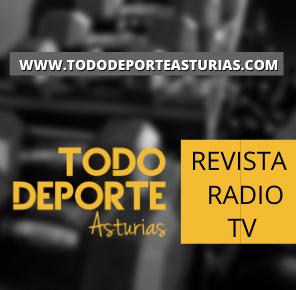 TodoDeporte Asturias