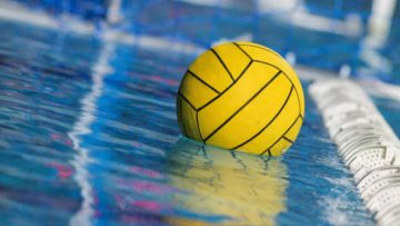 deporte-waterpolo